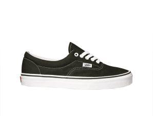 Vans – UA ERA – BLACK