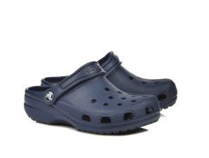 Crocs – CLΑSSΙC – ΝΑVΥ