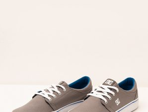 DC Sneakers Trase
