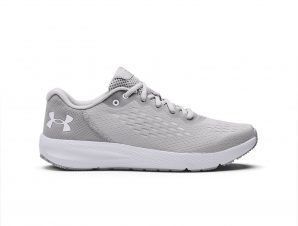 Under Armour – 3023866 UA W CHARGED PURSUIT 2 – 100/G391