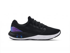 Under Armour – 3024490 UA W CHARGED VANTAGE C – 001/7171