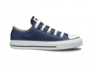 Converse – CHUCK TAYLOR ALL STAR – 410-NAVY