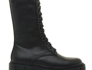 Μαύρο αρβυλάκι MTNG 50191