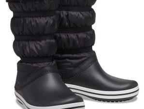 Crocs Crocband Boot W 206570-060