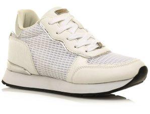 Λευκό sneaker MariaMare 68021