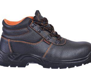 Ergo shoes Aris SB 7756-230 χωρίς σίδερο