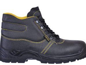 Ergo shoes Victor 01 7756-330 χωρίς σίδερο