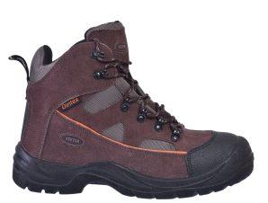 Ergo shoes Nestor 7762-030 χωρίς σίδερο