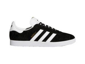 Adidas αθλητικά παπούτσια Gazelle – BB5476 – Μαύρο