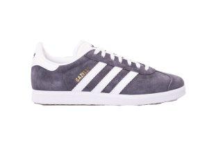 Ανδρικά παπούτσια Gazelle Adidas – BB5480 – Μπλε