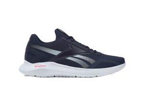 "Reebok ανδρικά αθλητικά παπούτσια ""Reebok Energylux 2"" – GY3171 – Μπλε Σκούρο"