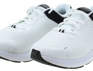 Under Armour Charged Pursuit 2 3024138-103