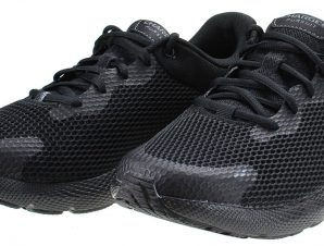 Under Armour Charged Pursuit 2 3024138-003