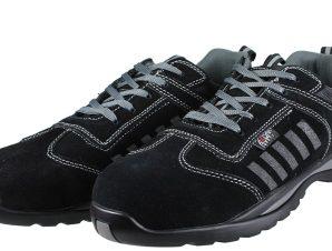 Ανδρικά παπούτσια εργασίας AXON AS-GPS1