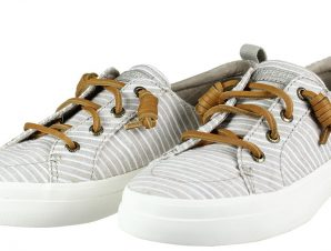 SPERRY Crest Vibe STS83582 Πούρο