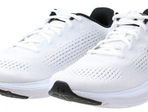 Under Armour Charged Impulse 2 3024136-100