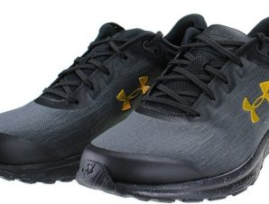 Under Armour Charged Escape 3 evo chrm 3024620-001