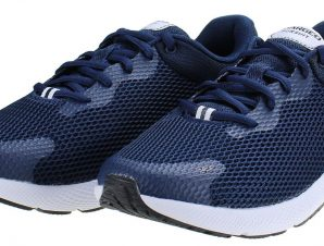 Under Armour Charged Pursuit 2 3024138-401