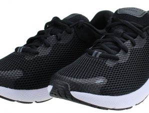 Under Armour Charged Pursuit 2 3024138-001