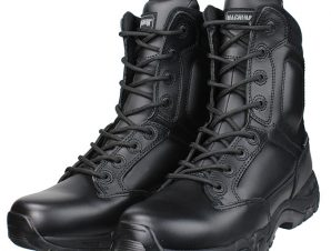 ΑΡΒΥΛΑ MAGNUM Viper Pro 8.0 Leather Waterproof