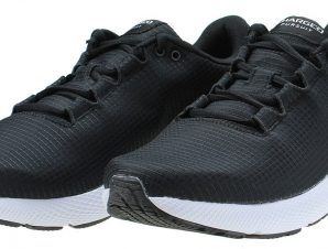 Under Armour Charged Pursuit 2 Rip 3025251-001
