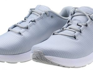 Under Armour Charged Pursuit 2 Rip 3025251-100