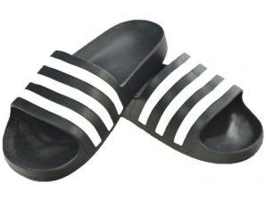 Adidas Adilette Aqua F35543 slippers