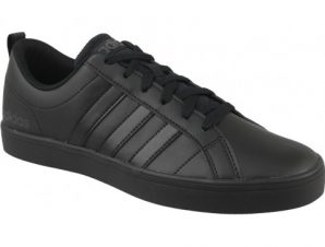 Adidas VS Pace M B44869 shoes