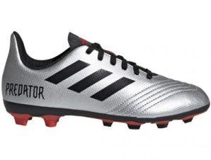 Adidas Predator 19.4 FxG Jr G25822 ποδοσφαιρικά παπούτσια