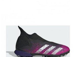 Adidas Predator Freak .3 LL TF Jr FY7637 football boots