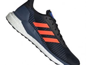 Adidas Solar Glide ST 19 M EE4290 shoes