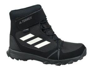 adidas Terrex Snow Cf Cp Cw K S80885