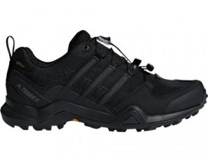 Adidas Terrex Swift R2 GTX M CM7492 shoes