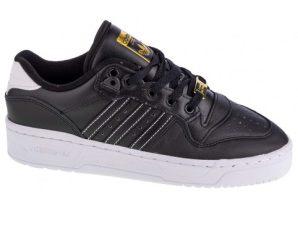 adidas W Rivalry Low FV3347