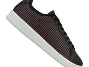 Adidas Cloudfoam Adventage Clean M AW3920 shoes