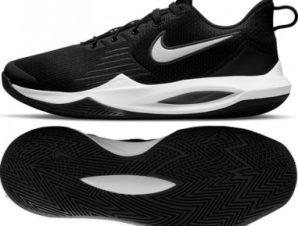 Basketball shoes Nike Precision Flyease V M DC5590 003