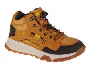 Big Star Youth Shoes II374054
