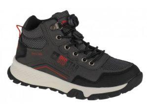 Big Star Youth Shoes II374056