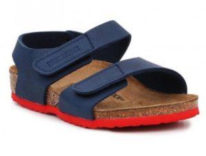 Birkenstock Palu Kids Logo BS 1019073 sandals