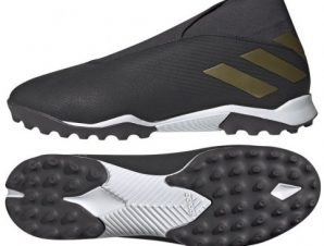 Adidas Nemeziz 19.3 LL TF M EF0386 football shoes