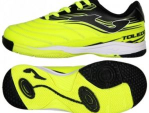 Football boots Joma Toledo IN Jr. TOJW.2011.IN