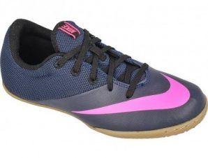 Indoor shoes Nike MercurialX Pro IC JR 725280-446