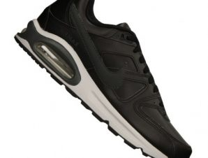Nike Air Max Command Leather M 749760-001 shoes