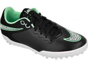 Nike HypervenomX Pro TF Jr 749924-013 football boots