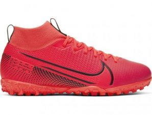 Nike Mercurial Superfly 7 Academy TF M AT7978-606 football shoes