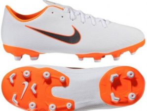 Nike Mercurial Vapor 12 Academy GS MG Jr AH7347-107