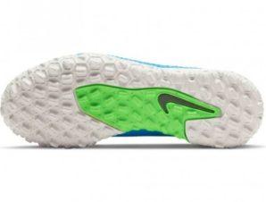 Nike Phantom GT Academy TF Jr CK8484 400 παπούτσι ποδοσφαίρου