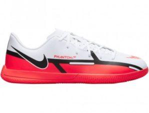 Nike Phantom GT2 Club IC JR DC0825 167 football shoe