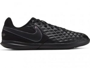 Nike Tiempo Legend 8 Club IC JR AT5882-010 indoor shoes