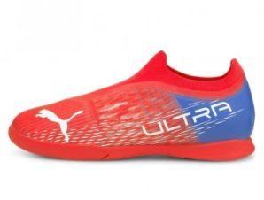 Puma Ultra 3.3 IT Jr 106591-01 football boots